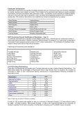 Annual Report 2007 - Rossmoyne Senior High School - Page 6
