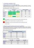 Annual Report 2007 - Rossmoyne Senior High School - Page 7