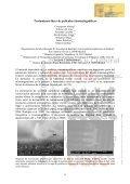 Índice - Red Tematica de Patrimonio Historico y Cultural - Consejo ... - Page 5