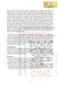 Índice - Red Tematica de Patrimonio Historico y Cultural - Consejo ... - Page 6