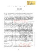 Índice - Red Tematica de Patrimonio Historico y Cultural - Consejo ... - Page 7