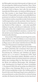 Programmheft - Seite 5