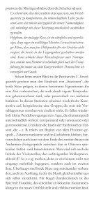 Programmheft - Seite 6