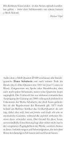 Programmheft - Seite 7