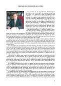 2010 - Agencia Estatal de Meteorología - Page 7