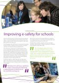 University of Plymouth the enterprise university - Plymouth University - Page 5