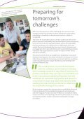 University of Plymouth the enterprise university - Plymouth University - Page 6