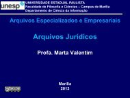 Arquivos_Juridicos