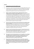 london-wildlife-conference-declaration-140213 - Page 5