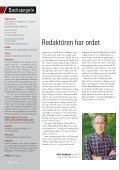 Hösten 2012 - JVBK - Page 2