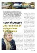 Hösten 2012 - JVBK - Page 5
