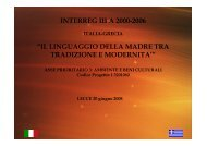 Download presentazione finale.pdf - womanway.eu