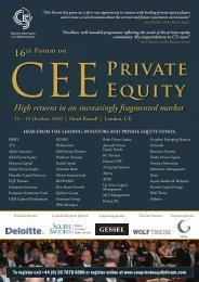 brochure download - C5