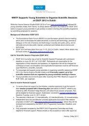 WWTF_ESOF2012.pdf - Wwtf.at