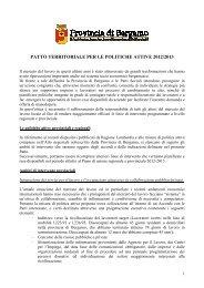 Scarica il patto territoriale per le politiche attive 2012/2013.pdf 91K