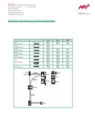 SimpleBus_Audio_Video_files/esag_simplebus Verkabelung und ...