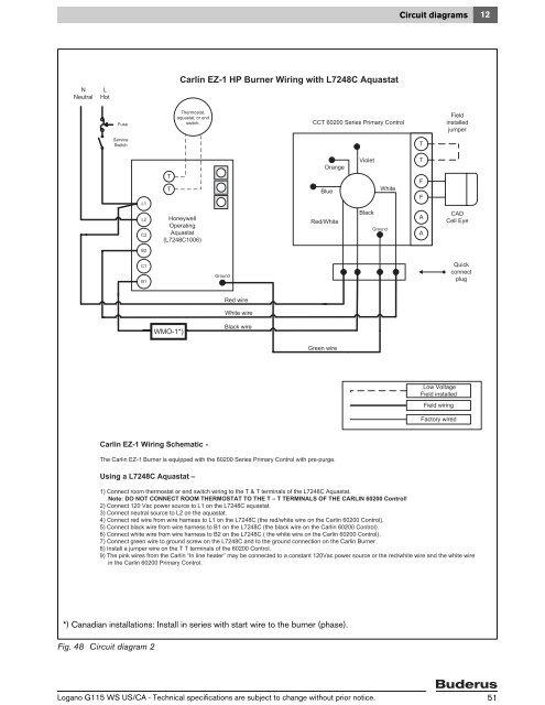 diagram 318 ci wiring diagram full version hd quality
