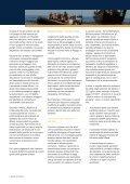 PIRATERIA - HFW - Page 2