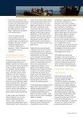 PIRATERIA - HFW - Page 3