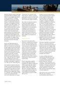 PIRATERIA - HFW - Page 4