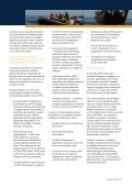 PIRATERIA - HFW - Page 5