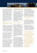 PIRATERIA - HFW - Page 6