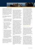 PIRATERIA - HFW - Page 7