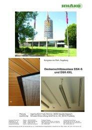 Kongress am Park, Augsburg.pdf - Klimastadl - Schako