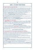 LE NOUVEAU CADRE DE LA CONSTRUCTION - Page 2