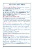 LE NOUVEAU CADRE DE LA CONSTRUCTION - Page 3