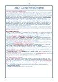 LE NOUVEAU CADRE DE LA CONSTRUCTION - Page 4