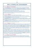 LE NOUVEAU CADRE DE LA CONSTRUCTION - Page 5