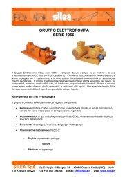 GRUPPO ELETTROPOMPA MODELLO 1056.pdf