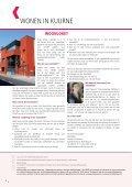 juni - Kuurne - Page 2