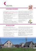 juni - Kuurne - Page 3