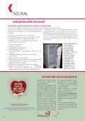 juni - Kuurne - Page 4