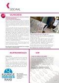 juni - Kuurne - Page 5
