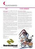 juni - Kuurne - Page 6