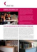 juni - Kuurne - Page 7