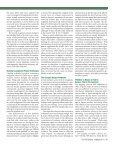 The Importance of Error Preservation - DRI - Page 2