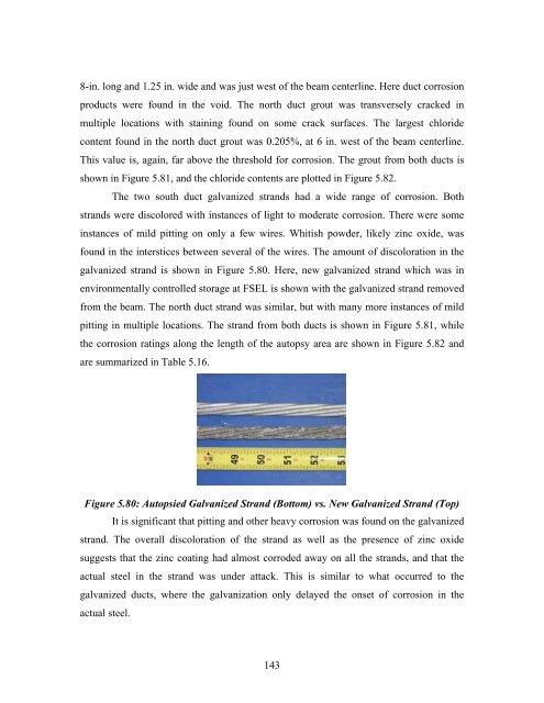 Essays written in malayalam