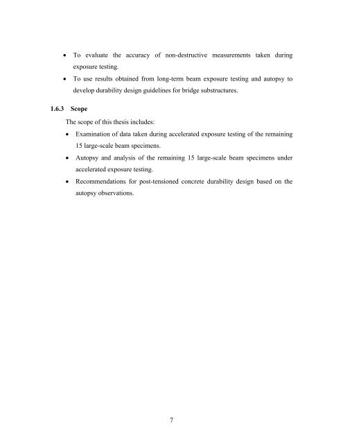 Need help college essay
