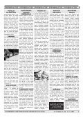 """IZREKA NEDELJE: """"Pre nego se põnete braniti ... - Su Nedeljnik - Page 3"""