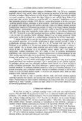 Mitska stvarnost koroških knežjih kamnov - Inštitut za arheologijo - Page 6