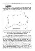 Mitska stvarnost koroških knežjih kamnov - Inštitut za arheologijo - Page 7