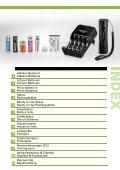 Manueller Download des Kataloges - Tecxus - Seite 3