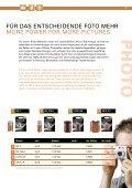 Manueller Download des Kataloges - Tecxus - Seite 7