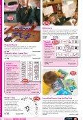 Basic Skills - Tesco - Page 4