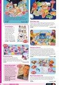 Basic Skills - Tesco - Page 6
