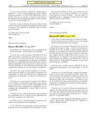 Mise en pages_25-F.p65 - Régie de l'énergie